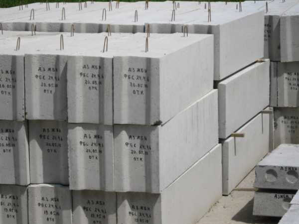 Бетоны перевод профнастил бетон